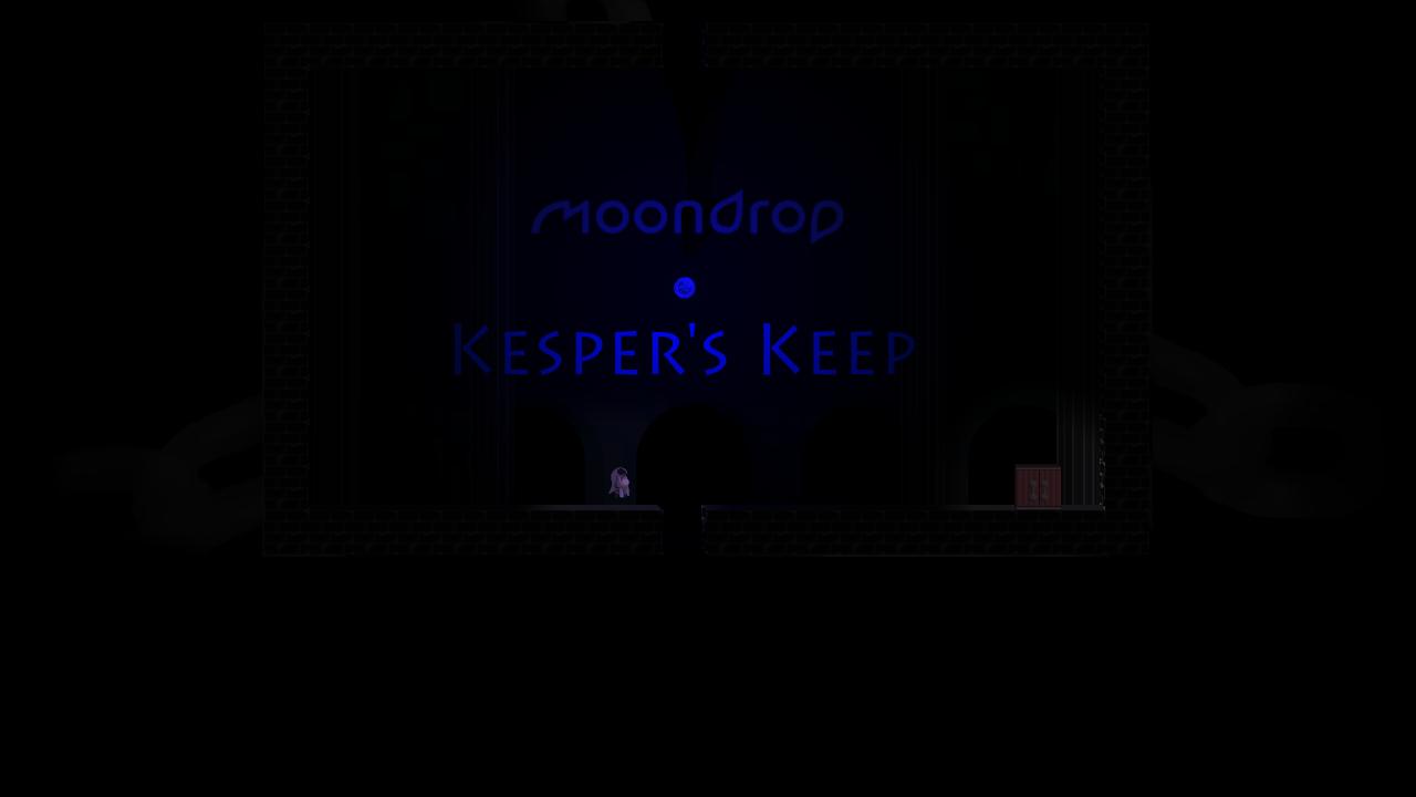 Kesper's Keep